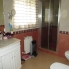 Costa Blanca, Spain, Close to La Siesta and Torrevieja, cheap, bargain property in San Luis for sale