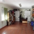 Costa Blanca bargain property in San Luis, close to Torrevieja and La Siesta, for sale cheap in Spain