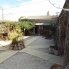 For sale cheap bargain property in Crevillente property on Spains Costa Blanca for sale, cheap bargain property for sale.