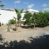 Property for sale - Finca for sale - Los Montesinos