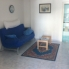 La siesta Torrevieja Costa Blanca cheap bargain property for sale.
