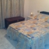 La siesta cheap property bargain for sale Torrevieja Costa Blanca,