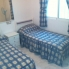 La siesta property Torrevieja cheap bargain for sale Costa Blanca,