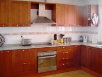 Close to Cartagena and Murcia, Spain, cheap, bargain property for sale in La Manga, Mar Menor