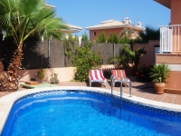 Cheap Mar Menor bargain for sale in La Manga, property close to Murcia and Cartagena, Spain