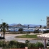 Bargain property for sale cheap in Spain close to Cartagena and Murcia in La Manga, Mar Menor