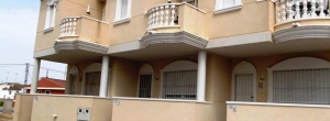 Townhouse for sale - Property for sale - Heredades - Heredades