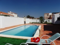 Bargain for sale cheap in Torreta Florida, property close to Torrevieja and La Siesta, Costa Blanca, Spain