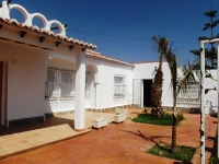 Property for sale in Torreta Florida cheap, Costa Blanca bargain close to Torrevieja and La Siesta, Spain