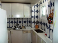 La Zenia Costa Blanca Spain cheap bargain property for sale.