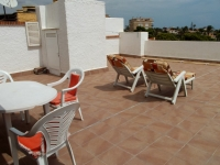 La Zenia property bargain for sale close Costa Blanca Spain.