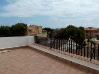 La Zenia bargain property for sale Costa Blanca Spain cheap