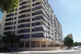 Apartment for sale - Property for sale - Alicante City - Alicante City