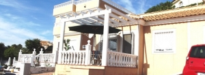 Villa for sale - Property for sale - Ciudad Quesada - La Marquesa Golf