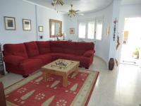 Monte Azul cheap bargain property for sale Spains Costa Blanca