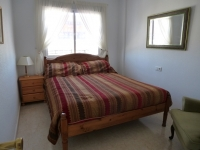 For sale cheap bargain property Monte Azul Costa Blanca Spain