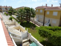 Monte Azul property for sale Costa Blanca Spain cheap bargain