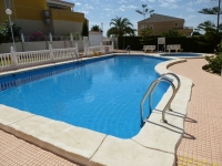 Monte Azul property for sale Costa Blanca cheap property Spain