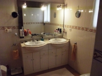 Benimar property for sale cheap bargain Cposta Blanca Spain