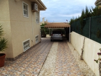 Benimar cheap bargain property for sale Costa Blanca Spain