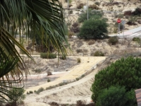 Benimar cheap bargain properrty for sale Costa Blanca Spain