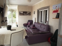 Ciudad Quesada property for sale bargain property for sale