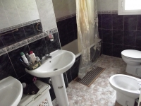 Ciudad Quesada cheap bargain property for sale near Benijofar