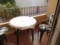 property for sale daya nueva cheap bargain alicante