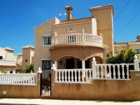 El Galan on Spains Orihuela Costa, cheap, bargain property for sale near Villamartin and La Zenia.
