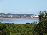 La Siesta property for sale cheap bargain near Torreta 3.