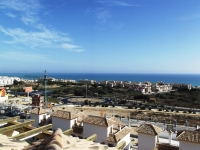 Guardamar cheap bargain property for sale Costa Blanca Spain