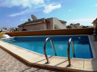 Cheap bargain property for sale El Galan Costa Blanca Spain