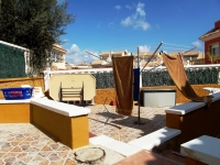 property for sale El Galan Costa Blanca Spain cheap bargain