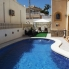 Blue Lagoon Orihuela Costa Spain cheap bargain property for sale