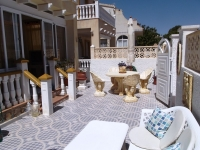 For sale cheap Blue Lagoon Spain bargain property Orihuela Costa