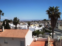 Orihuela Costa Blue Lagoon cheap bargain property for sale