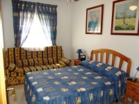 Cheap bargain property for sale near La Zenia in Villamartin