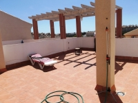 Near La Zenia Spain cheap bargain property for sale Villamartin