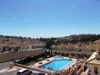 Villamartin near La Zenia cheap bargain property for sale Spain