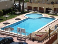 Spain near La Zenia cheap bargain property for sale Villamartin