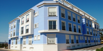 Apartment for sale - New Property for sale - Los Montesinos - Los Montesinos