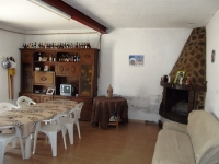 Los Montesinos cheap bargain property Costa Blanca Spain