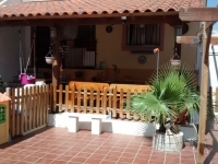 Bargain property for sale cheap El Galan Costa Blanca Spain