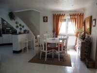 Spain costa blanca cheap bargain property for sale