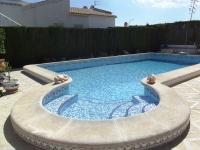 Bargain property for sale cheap Spain costa blanca