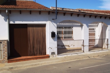 Townhouse for sale - Property for sale - Orihuela - San Bartolome