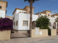 Costa Blanca Spain cheap bargain property for sale