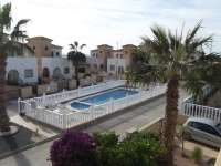 Costa Blanca Spain for sale cheap bargain property