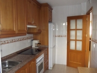 For sale cheap bargain property Costa Blanca Spain