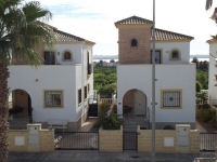 For sale Costa Blanca Spain property for sale cheap